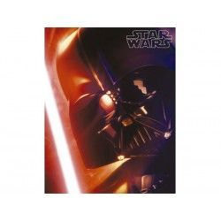 16281 - Puzzle Star Wars, Puzzle Darth Vader 100 piezas, Educa