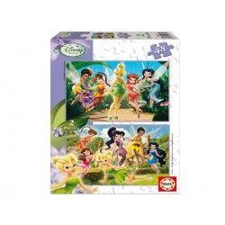 Comprar Puzzle Betty Boop 1000 piezas