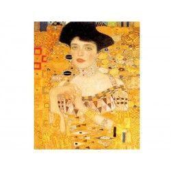 Comprar Minipuzzle Adele Bloch Vauer