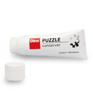 20000 - Pegamento Cola para Puzzles, Dino