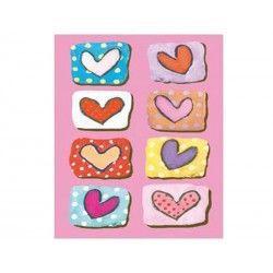 Comprar Minipuzzle Corazón 2