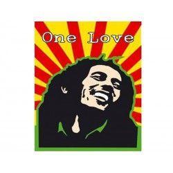 Comprar Minipuzzle Reggae
