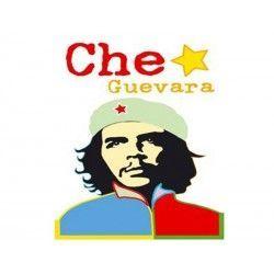 Comprar Mini puzzle Che Guevara