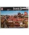 88058 - Puzzle Imágenes del Mundo, 500 piezas, Hao Xiang