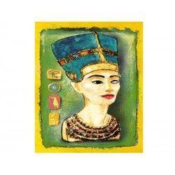 Comprar Minipuzzle Egipto
