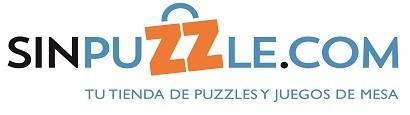 sinpuzzle.com